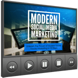 ModSocialMedMrktngVIDS mrrg Modern Social Media Marketing   Video Upgrade