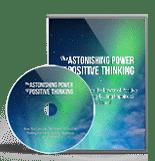 AstonPowPosiThinkVids mrr Astonishing Power Of Positive Thinking Video Upgrade
