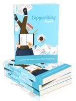 CopywritingExpert mrrg Copywriting Expert