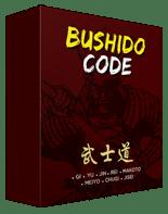 BushidoCode mrr Bushido Code