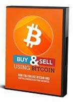 BuySellBitcoin mrrg Buy And Sell Using Bitcoin