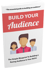 BuildYourAudience mrr Build Your Audience