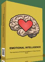EmotionalIntelligence p Emotional Intelligence