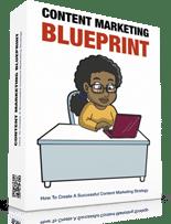 ContentMrktngBlueprint p Content Marketing Blueprint
