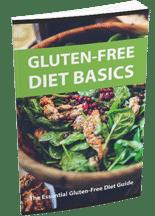 GlutenFreeDietBasics mrr Gluten Free Diet Basics