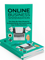 OnlineBusinessSystem mrr Online Business Systematization
