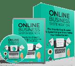 OnlineBusinessSystemVids mrr Online Business Systematization Video Upgrade