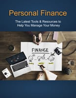 LatResourcePersFin plr Latest Resources for Personal Finance
