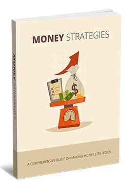 Money Strategies Money Strategies