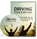 DrivingForceWithinVids mrr Driving Force Within Video Upgrade