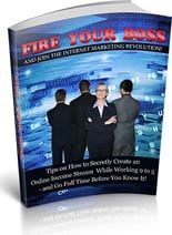 FireYourBoss plr Fire Your Boss