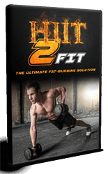 HIIT2FitVids mrrg HIIT 2 Fit Video Upgrade