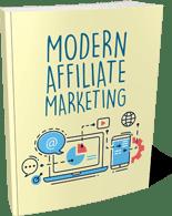 ModernAffMarketing mrrg Modern Affiliate Marketing