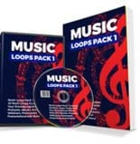 MusicLoopsPack1 plr Music Loops Pack 1