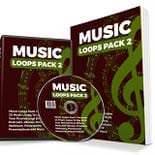 MusicLoopsPack2 plr Music Loops Pack 2