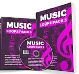 MusicLoopsPack3 plr Music Loops Pack 3