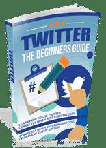 TwitterBegGuide rr Twitter The Beginners Guide