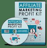 AffMrktngProfitVIDS mrr Affiliate Marketing Profit Kit   Video Upgrade