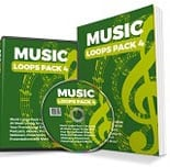 MusicLoopsPack4 plr Music Loops Pack 4