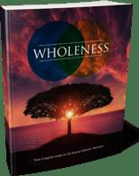 Wholeness mrrg Wholeness