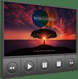 WholenessVids mrrg Wholeness Video Upgrade