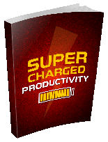 SupchargedProductivity mrr Supercharged Productivity