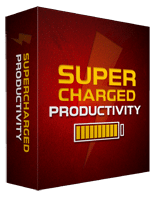 SupchargedProductVIDS mrr Supercharged Productivity Video Upgrade
