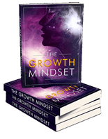 TheGrowthMindset mrr The Growth Mindset
