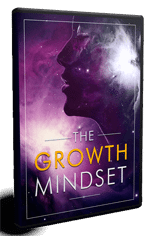 TheGrowthMindsetVIDS mrr The Growth Mindset Video Upgrade