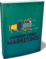 ModernVideoMarketing mrrg Modern Video Marketing