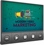 ModernVideoMrktngVids mrrg Modern Video Marketing Video Upgrade