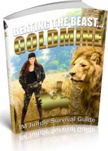 BeatingBeastGoldmine plr Beating The Beast Goldmine