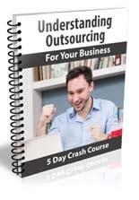 UnderstandingOutsourcing plr Understanding Outsourcing