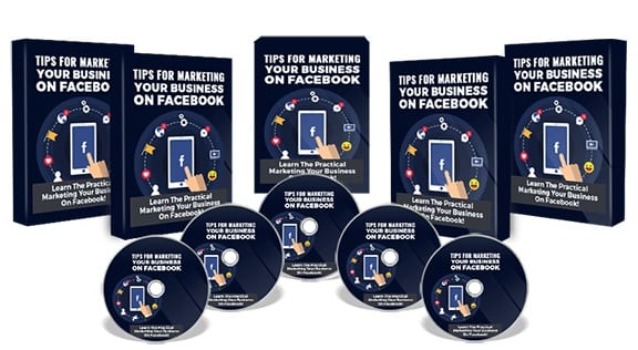Tips For Marketing Your Business On Facebook Tips For Marketing Your Business On Facebook