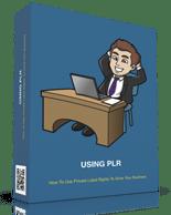UsingPLRGrowYourBiz p Using PLR To Grow Your Business