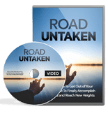 RoadUntakenVids mrr Road Untaken Video Upgrade