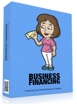 BusinessFinancing p Business Financing
