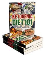 KetoDiet101 mrrg Ketogenic Diet 101