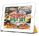 KetoDiet101VIDS mrrg Ketogenic Diet 101   Video Upgrade