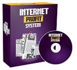 InternetProfitSystem plr Internet Profit System