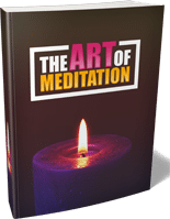 ArtOfMeditation mrr The Art Of Meditation