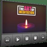 ArtOfMeditationVids mrr The Art Of Meditation Video Upgrade