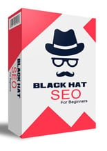 BlackHatSEO mrrg Black Hat SEO