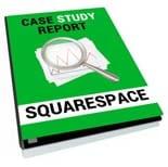 SquarespaceCaseStudy p Squarespace Case Study