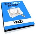 WazeCaseStudy p Waze Case Study