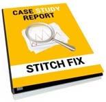 StitchFixCaseStudy p Stitch Fix Case Study