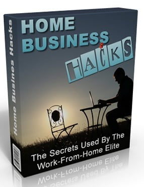 Home Business Hacks Home Business Hacks