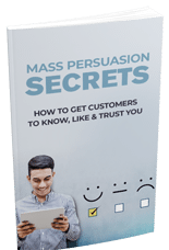 MassPersuasionSec mrr Mass Persuasion Secrets