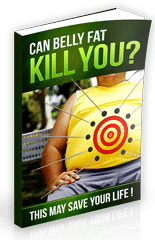 CanBellyFatKill mrr Can Belly Fat Kill You