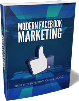 ModernFBMarketing mrr Modern Facebook Marketing